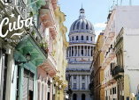 Du lịch Mỹ - Cuba: Havana – Vinales – Varadeo – New York – Philadelphia – Washington D.C – Las Vegas – Los Angeles
